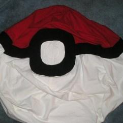 Snorlax Bean Bag Chair Wingback Covers Nz Pin Pokemon On Pinterest