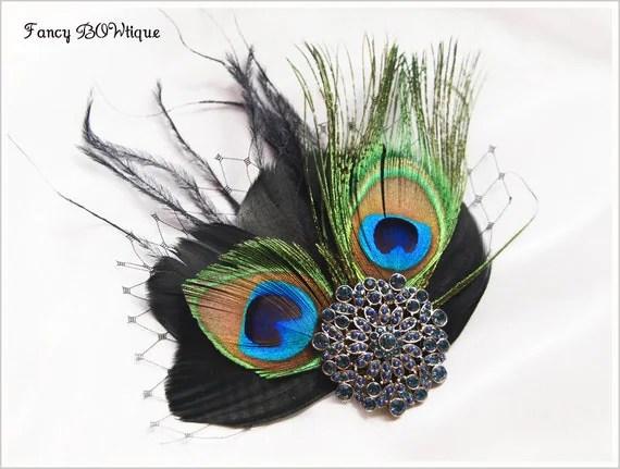 Fabulous Finds In Handmade World Fancy BOWtique