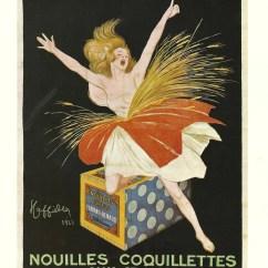 Vintage Posters For Kitchen Danze Faucet Ideas On Pinterest