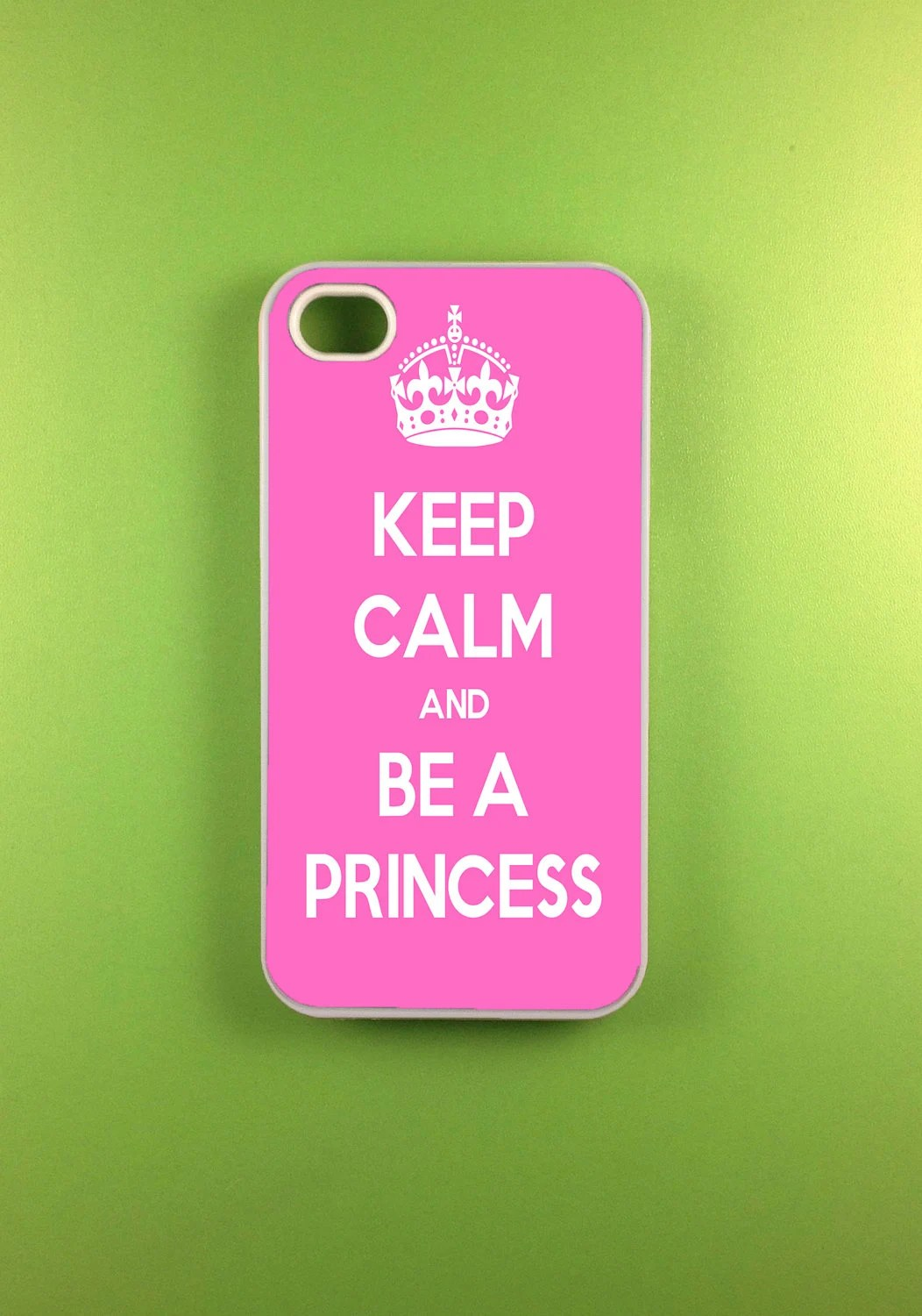 http://www.etsy.com/listing/109440800/iphone-4-case-keep-calm-be-princess?ref=sr_gallery_3&sref=sr_059be7d135cc1d98309ad20f04b959790d77f3adf960ab9ad6fcd3671d79a965_1366270213_14373208_phone&ga_search_query=+phone++Case&ga_order=most_relevant&ga_view_type=gallery&ga_ship_to=ES&ga_search_type=vintage