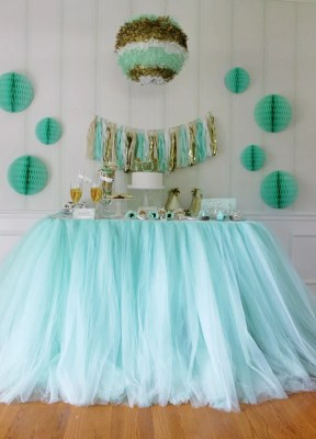 the pom lantern DIY kit ... large ...  fringe edition ... tissue paper lantern