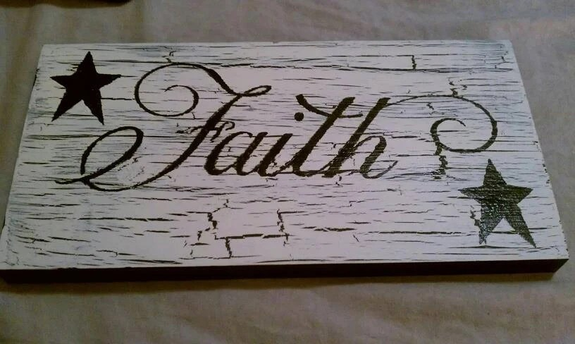 Wood Signs Home Decor Interior Inspiration