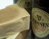 Cowboy Beer Handmade Cold Process Soap - braquelsbathroom