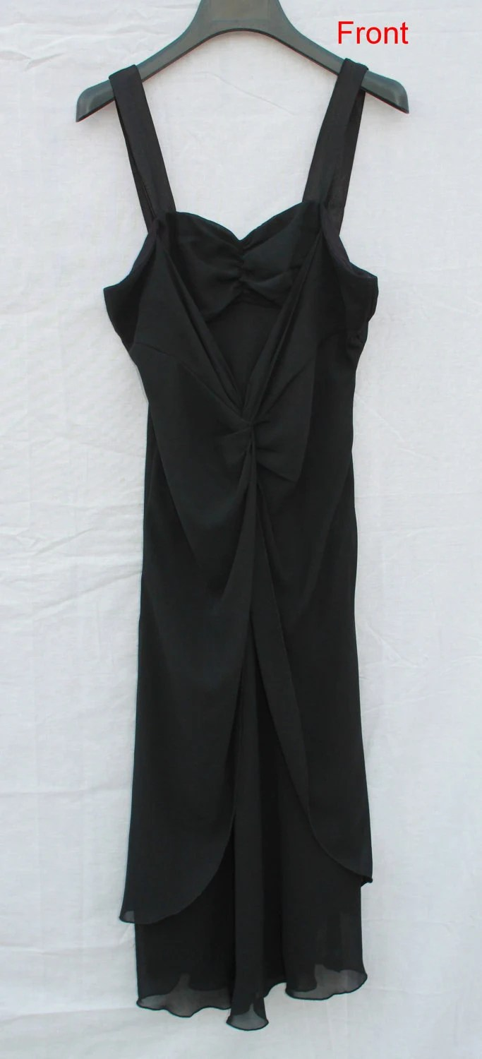 Vintage Dress - You Can Call Me Marilyn