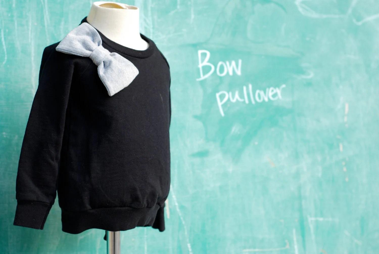 De la tienda http://www.etsy.com/shop/bchildrenswear?ref=seller_info