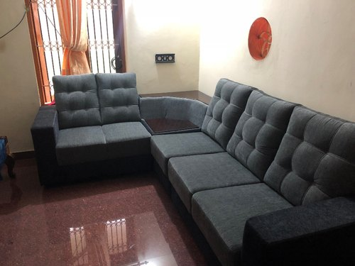Exclusive range of living room furniture and home furniture online at best prices. Stylish Sofa Set Buy stylish sofa set for best price at ...