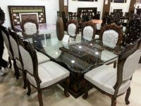 Dinning Table Set Manufacturer in Jalandhar Punjab India ...