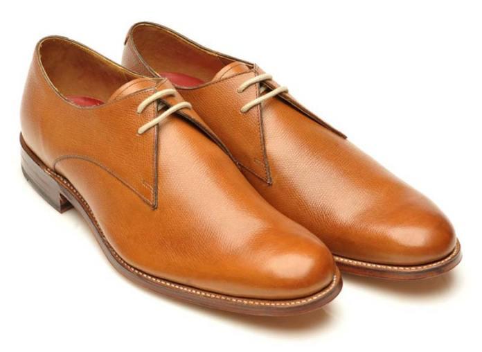 Imagini pentru derby shoes