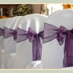 Chair Covers Manufacturers In Delhi Office Drawing Wedding Cover Manufacturer India By Tent Bazaar