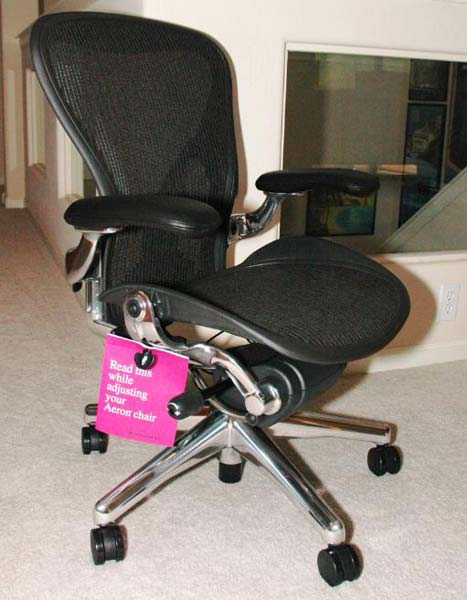 office chair kota kinabalu child s desk uk furniture chairs manufacturer in malaysia by mfaizan sdn