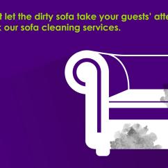 Sofa Cleaning Services Bangalore Sofas Companies Uk From Karnataka India By