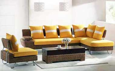 sofa set pune india old sofas collected buy wooden from yesraj agro export pvt ltd