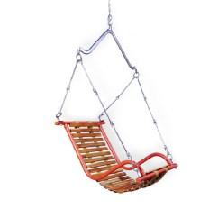 Basket Swing Chair India Cushion Memory Foam Hammock Manufacturer In Aurangabad Maharashtra
