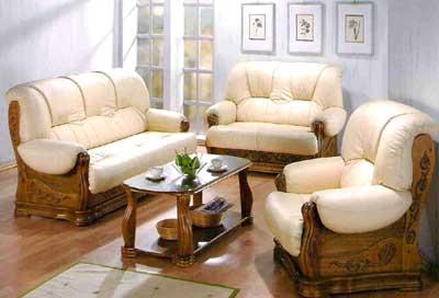 y sofa children wooden set 15 manufacturer in new delhi india by