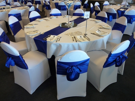 wholesale lycra chair covers australia wedding cover hire halifax buy bows from global linen company india id