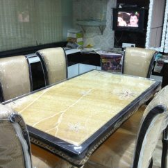 Dining Chair Covers Aliexpress Swivel Tesco Table Cover Manufacturer From Mumbai