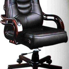 Revolving Chair Vadodara 2 Dining Set Buy Boss From Saawariya Interior Solution India