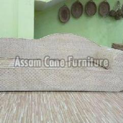 Sofa Manufacturing Companies In India Camping Chair Cum Bed Manufacturers Suppliers Exporters Cane