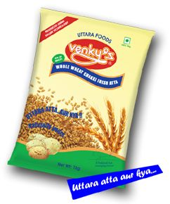Wheat Flour in Pune  Manufacturers and Suppliers India