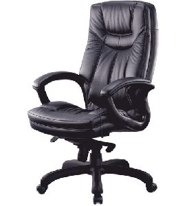 revolving chair in surat woven hanging pod designer office gujarat manufacturers and suppliers india chairs