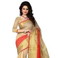 Image result for tant saree