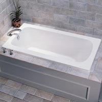 Pakistan Bath  Toilet AppliancesBath  Toilet Appliances from pakistani Manufacturers and
