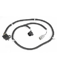USA Battery Cable Wiring Harness,Battery Cable Wiring