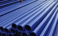 Abs Pipe - Manufacturers, Suppliers & Exporters in India