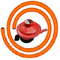 Lpg Gas Pipe in Delhi - Manufacturers and Suppliers India