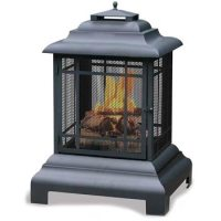 Outdoor Fire Pit - Manufacturers, Suppliers & Exporters in ...