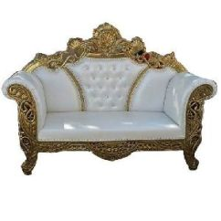 Wedding Sofa Small L Shaped Sofas In Rajasthan Manufacturers And Suppliers India
