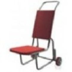 Banquet Chair Trolley Office Reddit Manufacturers Suppliers Exporters In India