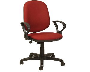 revolving chair dealers in chennai grey wing office chairs manufacturers and suppliers india