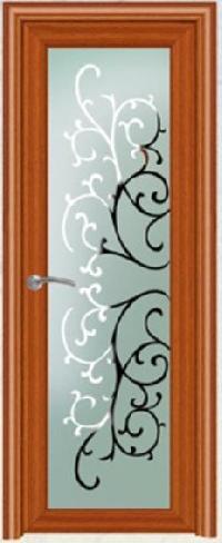 Pooja Room Single Door Designs With Glass Ideasidea