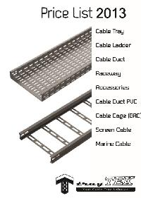 Indonesia Cable Tray,Cable Tray from Indonesia