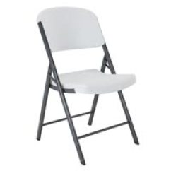 Folding Chair India Electric Images Camping In Gujarat Manufacturers And Suppliers