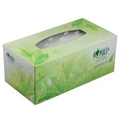 Kitchen Pantry Cabinet Accesories 心相印 茶语盒装面巾纸 200抽(双层) H200|面巾纸及周边|生活用品|饮料/食品/日用|办公用品网 | 易优百