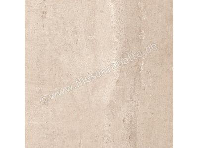 Villeroy  Boch Cadiz Outdoor sand Terrassenplatte 60x60cm