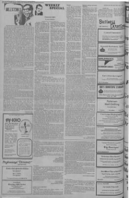 1973-Sep-12 The Ely Echo, Page 4