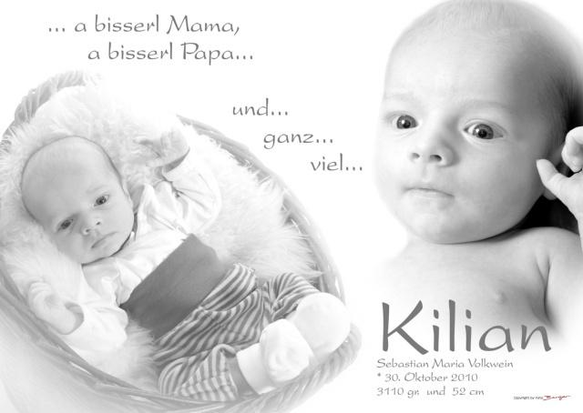 Babybauch  Baby  Foto Berger Fotostudio in Prien am Chiemsee und im Chiemgau