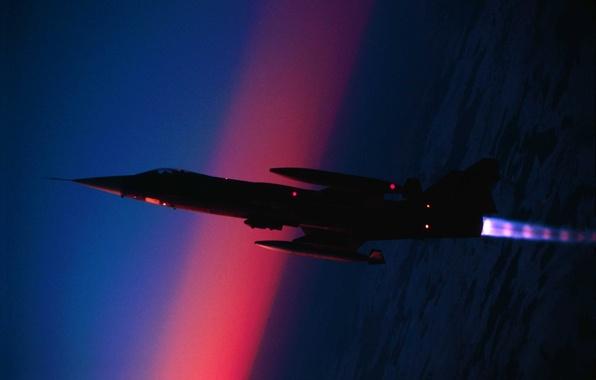 3rd Girls Wallpapers Wallpaper Lockheed Starfighter F 104 Widow Maker Images