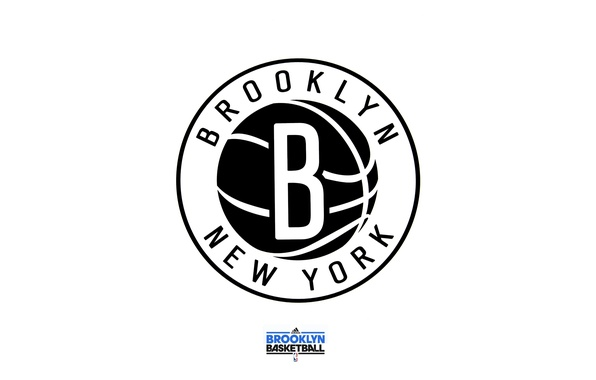 Wallpaper basketball, nba, brooklyn, nets images for