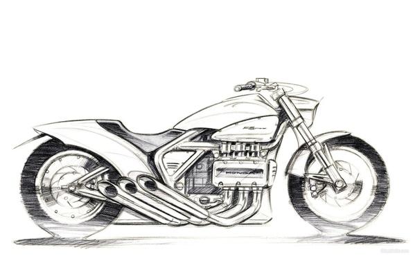 Wallpaper motorcycles, Moto, Honda, moto, motorcycle