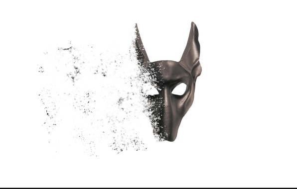 Wallpaper mask, anubis, Anubis images for desktop, section