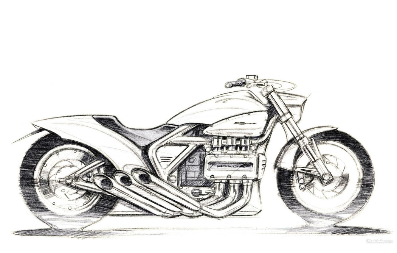 Wallpaper motorcycles, Moto, Honda, moto, motorcycle