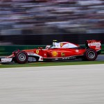 Wallpaper Ferrari Profile Ferrari Formula 1 Kimi Raikkonen Also Images For Desktop Section Sport Download