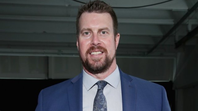 ryan leaf chargers