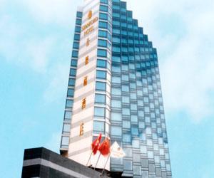 香港仕德福酒店(Stanford Hotel Hong Kong)-香港酒店-Hopetrip旅遊網