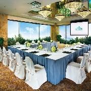 香港黃金海岸酒店(Hong Kong Gold Coast Hotel)-香港酒店-Hopetrip旅遊網