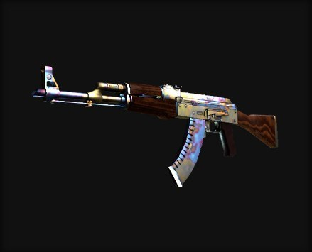 Conhea As Armas Mais Caras De Counter Strike Global Offensive TecMundo